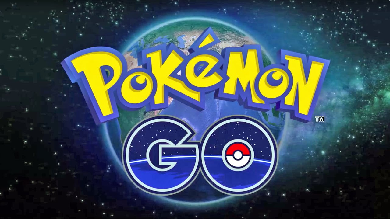 A Defence of Pokémon Go